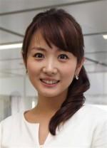 ゆずの北川悠仁の妻、高島彩アナがとんねるずのセクハラの餌食に!?