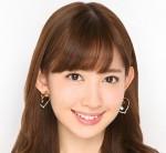 友達が少ないAKB48の小嶋陽菜は性格がヒドイ!?有吉との結婚報道の真相とは!?