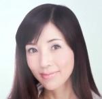 川島なお美が患った肝内胆管がんのワイン以外の意外な原因とは!?