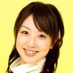 川田裕美が有吉にすすめる驚愕の手料理とは!?熱愛や結婚に発展!?