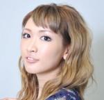 紗栄子の子供とベビーシッターの衝撃の関係が明らかに!?鼻が変だと言われる驚きの理由とは!?
