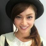 平愛梨の妹の画像がカワイ過ぎる!?関東連合に関する2ちゃんの噂がヤバイ!?