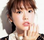 桐谷美玲の体重と肌荒れが治ったことの意外な関係が明らかに!?