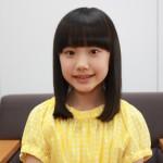 芦田愛菜と鈴木福の熱愛と不仲説の驚きの真相とは!?嫌いと言われる衝撃の理由が明らかに!?