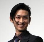 松田翔太が彼女の黒田エイミと別れた驚きの理由とは!?髪型が変でヤバイ!?