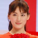 綾瀬はるかの結婚が2016だと言われる理由がヤバイ!?彼氏歴がやっぱりスゴイ!?