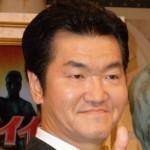 島田紳助が現在射殺されたと噂される驚きの現状がヤバイ!?復帰が2016だと噂される驚きの理由とは!?