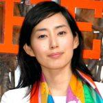 木村多江の貞子の写真がハマりすぎてヤバイ!?嫌いと言われる驚きの理由とは!?