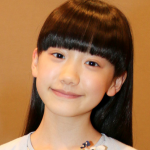 芦田愛菜のブサイク画像がヤバイ!?セーラー服を着るも劣化と言われる理由とは!?