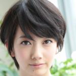 波瑠の歯が大きいのが不自然でヤバイ!?玉木宏との熱愛の驚きの真相とは!?