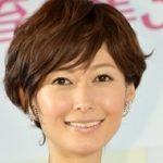 田丸麻紀のエラの変化がヤバイ!?夫の経歴の驚きの実態とは!?