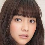 石橋杏奈の逮捕に隠された驚きの真相とは!?鼻の穴がデカすぎてヤバイ!?
