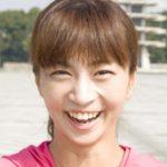 安田美沙子のマラソンのベストタイムがヤバイ!?結婚式で起こった和田アキ子の衝撃の暴走とは!?