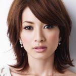 高垣麗子の声が変だと言われる理由がヤバイ!?関東連合との驚きのつながりとは!?