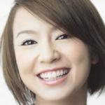 鈴木亜美の目が怖いと言われる理由がヤバイ!?DJのギャラの驚きの実態とは!?