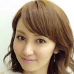 矢田亜希子の現在の活動状況がヤバイ!?息子の改名を決めた驚きの理由とは!?