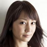 矢田亜希子のヤンキーの過去がヤバイ!?押尾学と結婚した驚きのきっかけとは!?