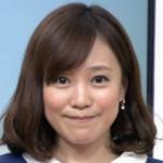 江藤愛が痩せてムチムチじゃなくなった変化がヤバイ!?結婚が危うい驚きの性格とは!?