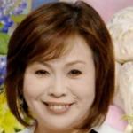 上沼恵美子の息子の離婚への影響力がヤバイ!?嫌いな女優の驚きの本名とは!?
