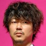 新井浩文が韓国に籍を決めた理由がヤバイ!?夏帆との熱愛の驚きの真相とは!?
