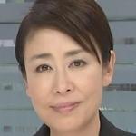 安藤優子の旦那を略奪した過去がヤバイ!?若い頃からの驚きの経歴とは!?