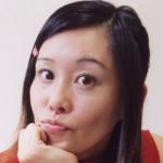 野沢直子のタトゥーがグロ過ぎてヤバイ!?甲本ヒロトとの驚きの過去とは!?