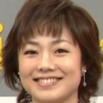 有働由美子が星野源にトキメキすぎて妄想がヤバイ!?脇汗で謝罪するに至った驚きの経緯とは!?