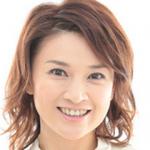 島崎和歌子が結婚できない驚きの性格がついに明らかに!?マツコとの驚きの老後計画とは!?