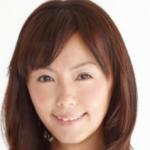 田中律子のヨガが宗教っぽくてヤバイ!?娘がJUMPファンを怒らせた驚きの理由とは!?