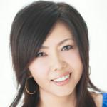 小川菜摘の顔が変わった理由がヤバイ!?野沢直子との不仲説の驚きの真相とは!?