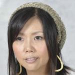 小川菜摘の若い頃の活躍がヤバイ!?浜田雅功との驚きの馴れ初めとは!?