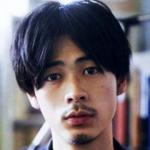 成田凌の兄がイケメン過ぎてヤバイ!?高校以降の驚きの経歴とは!?