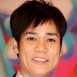 名倉潤の兄の隠された一面がヤバイ!?渡辺満里奈との驚きの馴れ初めとは!?