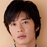 田中圭の筋肉の変化がヤバイことに!?嫁のさくらとの驚きの馴れ初めとは!?