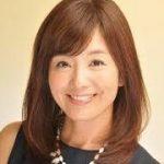 菊間千乃が弁護士を目指した理由がヤバイ!?子供がいない驚きの理由とは!?