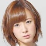 生田衣梨奈のAKBへの愛情がヤバイ!?腹筋の割れ方がヤバイ!?