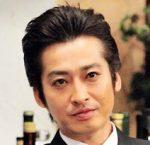 大沢樹生の息子の現在が悲惨過ぎてヤバイ!?嫁のさやかとの驚きの過去とは!?