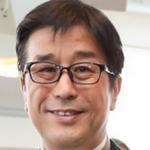 松任谷正隆の浮気相手の歴代メンバーがヤバイ!?愛車への驚きのこだわりとは!?