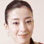 宮沢りえが離婚に至った経緯がヤバイ!?森田剛との熱愛のその後がヤバイ!?
