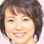 杉田かおるが創価学会を抜けた本当の理由がヤバイ!?子役時代の驚きのエピソードとは!?