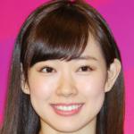 渡辺美優紀を卒業に追い込んだスキャンダルがヤバイ!?性格の驚きの実態とは!?