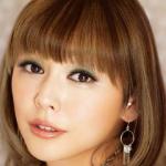 吉村由美のヤンキーの衝撃過去がヤバイ!?西川貴教と離婚した驚きの理由とは!?