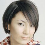 広瀬香美の顔が昔と比較して強烈に変化しててヤバイ!?旦那と再婚するまでの驚きの経緯とは!?