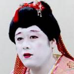 小梅太夫の抱える病気がヤバイ!?怖いと言われる驚きの素顔とは!?