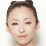 松雪泰子の若い頃の活躍と昔の美貌がヤバイ!?保阪尚希と破局した驚きの理由とは!?