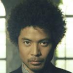 久保田利伸が結婚したきっかけがヤバイ!?歌唱力の高さを示す驚きのエピソードとは!?