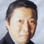 石倉三郎とビートたけしの意外な関係がヤバイ!?花菱の妻との驚きの馴れ初めとは!?