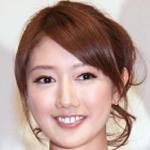 多岐川華子の現在の仕事の状況がヤバイ!?離婚を決断した驚きの理由とは!?