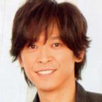 坂本昌行と長野博の仲良し過ぎるエピソードがヤバイ!?歌唱力の驚きの実態とは!?