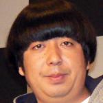 日村勇紀と神田愛花の交際の実態がヤバイ!?体重が現在ヤバイことに!?